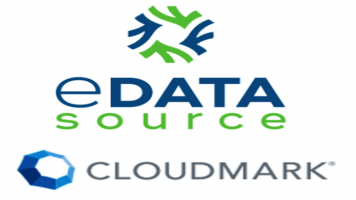 eDataSource Cloudmark