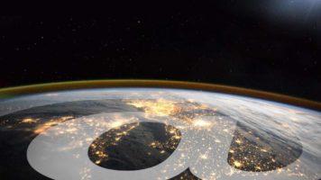 Global ESP