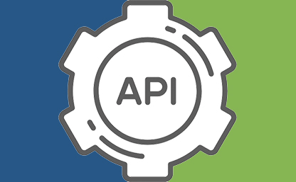 API Services