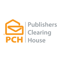 Publishers Clearing House Testimonial