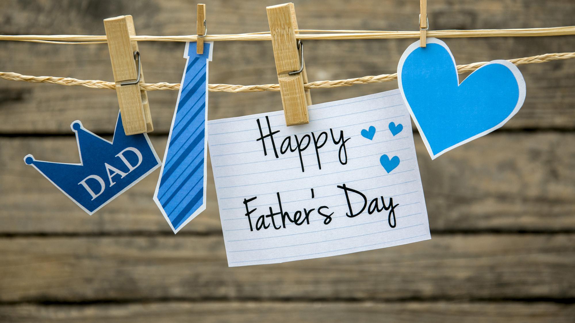 personali fathers day treat - 1024×682