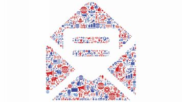 Political Email Marketing