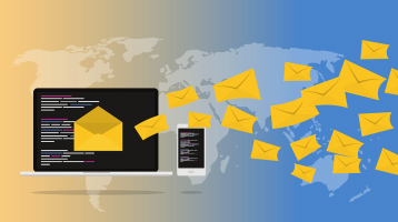 Subscriber Inactivity Email Marketing