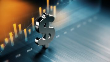 Benchmarking Financial Services